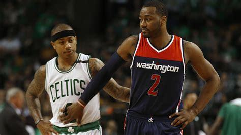 Celtics Vs. Wizards Live Stream: Watch NBA Playoffs Game 2 ...