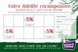 Www Auchan Fr Espace Carte Fidelite : traineau paysagiste carte de fid lit ~ Dailycaller-alerts.com Idées de Décoration