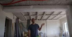 Tragende Wand Entfernen Kosten : wanddurchbruch oder wand entfernen handwerker heimwerker pinterest wanddurchbruch haus ~ Markanthonyermac.com Haus und Dekorationen