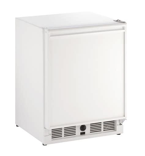 origins series  refrigerator  appliances