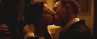 Spectre Bond James Daniel Craig Monica Bellucci
