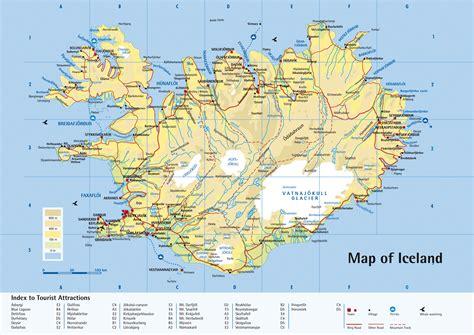 island telefonbuch telefonnummern