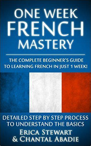 Robot Check   Learn french, Beginners guide, Learning