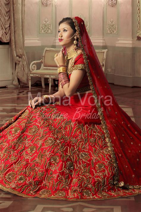 buy indian bridal wear traditional indian wedding dress