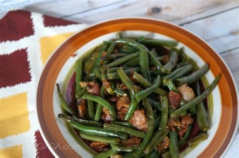 green bean side dish thanksgiving 13 thanksgiving side dish ideas pennywise cook