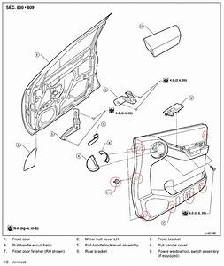 Nissan Versa Door Diagram  Nissan  Free Engine Image For User Manual Download