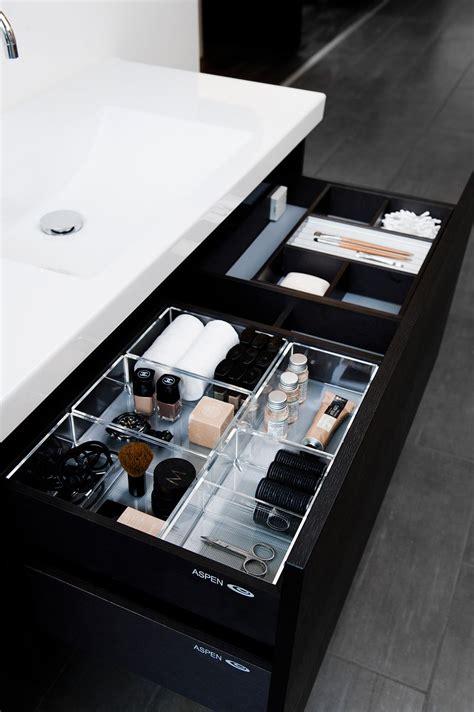 Ikea Badezimmer Organisation by Yvondouben Bathroom Badezimmer Schminkzimmer Und