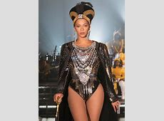 Beyoncé Announces Homecoming Scholars Award Program For