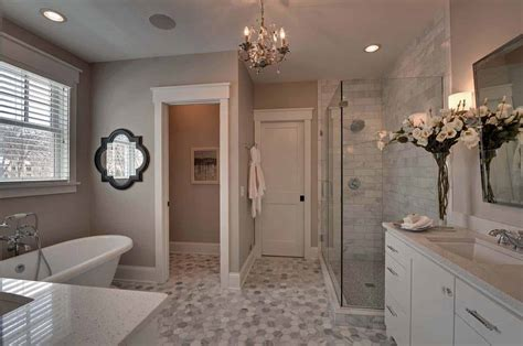 Bathroom Design by 53 Most Fabulous Traditional Style Bathroom Designs