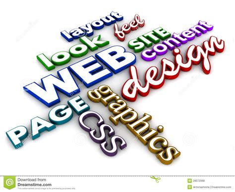 free clipart for websites free web page clipart clipart collection web