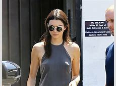 hollywoodlifecom National No Bra Day Can You Guess The