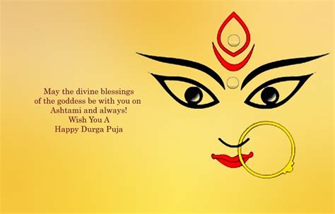 happy dussehra  images wishes quotes sms messages