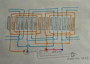 Electric  U0026 Electronics Project  Gmt Hi Tek Exhaust Fan