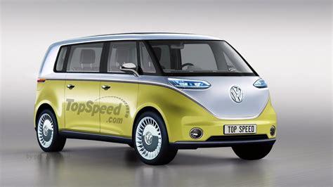 Future Volkswagen Sharan 2020 by 2020 Volkswagen Top Speed