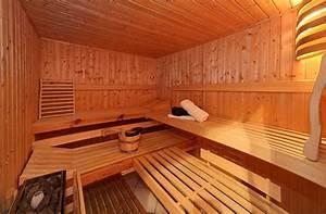 Mit Husten In Die Sauna : sauna 8 hei e tipps ~ Whattoseeinmadrid.com Haus und Dekorationen