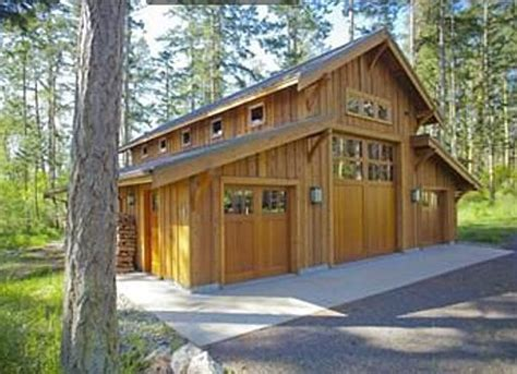 1000+ Images About Rv Garage On Pinterest