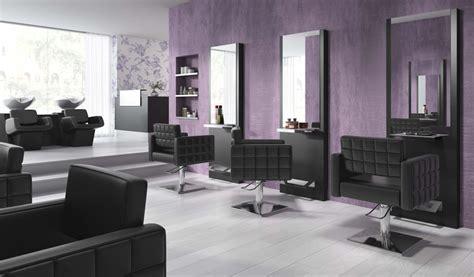 mobilier de coiffure et pour pack mobilier salon coiffure 3 postes pro beaute