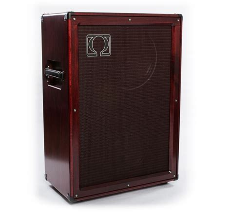 custom speaker cabinets customize and design your own