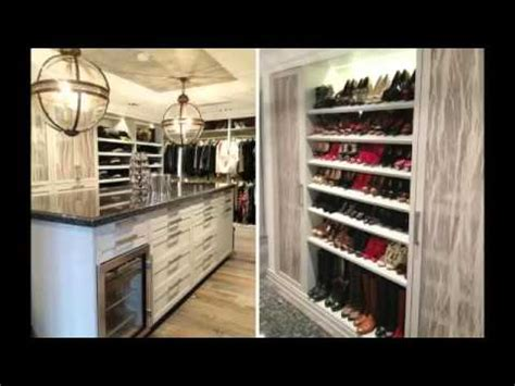 Design My Closet Free by 13 Ultra Luxurious Walk In Closet Designs By