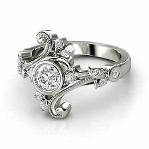 1000 images about vancaro rings on pinterest wedding With vancaro wedding rings