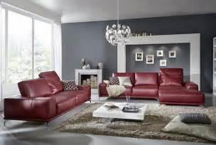 sofa spezialist willi schillig garnitur sixty sixx 16550 willi schillig sofa mit verstellung für wahlweise