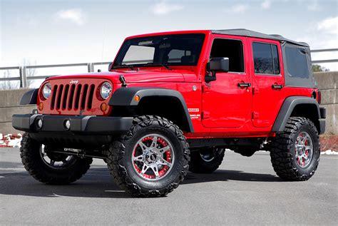 black jeep wheels black jeep wrangler rims autos post