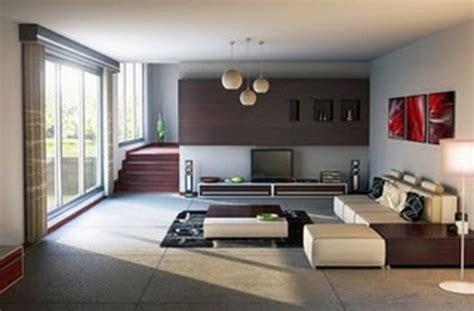 beautiful interiors of homes inside of beautiful small houses furnitureteams com
