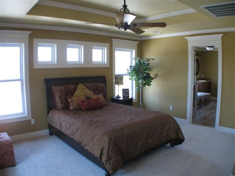 room additions  remodeling general contractor