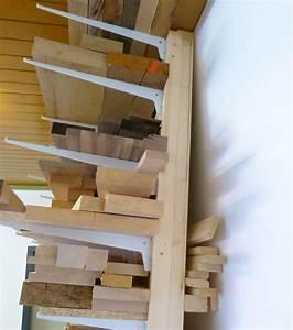 Tragende Wände Erkennen : wie erkennt man eine tragende wand wie erkenne ich eine tragende wand heimwerken architektur ~ Eleganceandgraceweddings.com Haus und Dekorationen