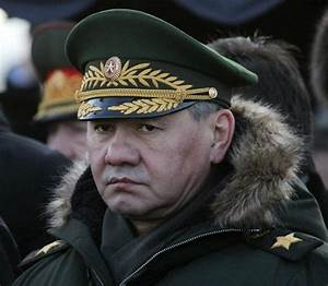 Poland bars Russian defense minister from entering its ...