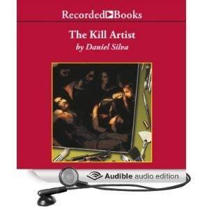 The kill artist (gabriel allon, #1), the english assassin (gabriel a. megareadingbooks: *Books PDF The Kill Artist (Gabriel Allon, #1) B... in 2020 | Daniel silva ...