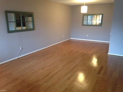 summit house west chester pa  condo  rent