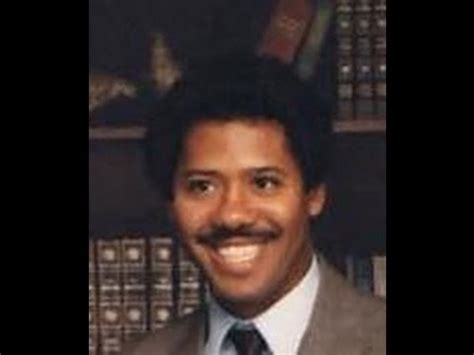 russell wilsons black father harrison wilson jr youtube