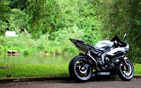 Yamaha R6 4k Wallpapers by Yamaha R6 Hd Wallpapers Wallpaper Cave