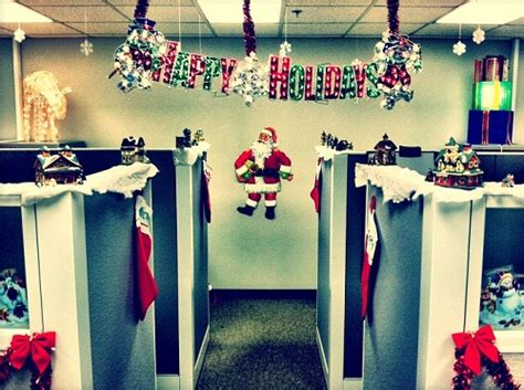 4 Funny Office Holiday Decorating Jobs. Christmas Lights For Sale Austin. Giant Christmas Yard Decorations. Luxury Glass Christmas Tree Decorations. Christmas Decorations With Wine Bottles. Mexican Christmas Ornaments Crafts. Christmas Mantel Decorations. Christmas Decorations Menards. Christmas Window Decorations In Chicago