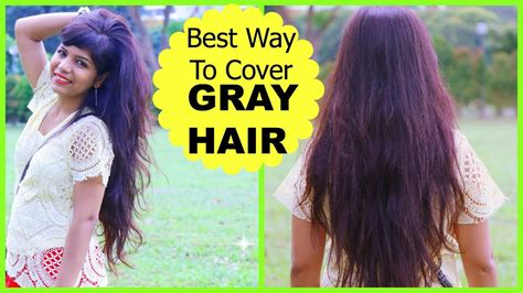 Best Way To Cover Gray Hair, How To Mix Henna Mehendi For