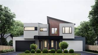 Pictures House Designs Modern by 50 Stunning Modern Home Exterior Designs That Awesome