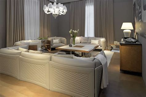 The Elegant Bentley Home Collection