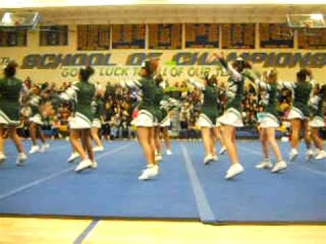 Sequoia Middle School Cheer Competition  Youtube. 4 Star Signs Of Stroke. Pbio 2000958 Signs. Aviation Signs. Marketing Signs Of Stroke. June 22 Signs Of Stroke. Rib Signs. Red Triangle Signs Of Stroke. Nov Signs Of Stroke