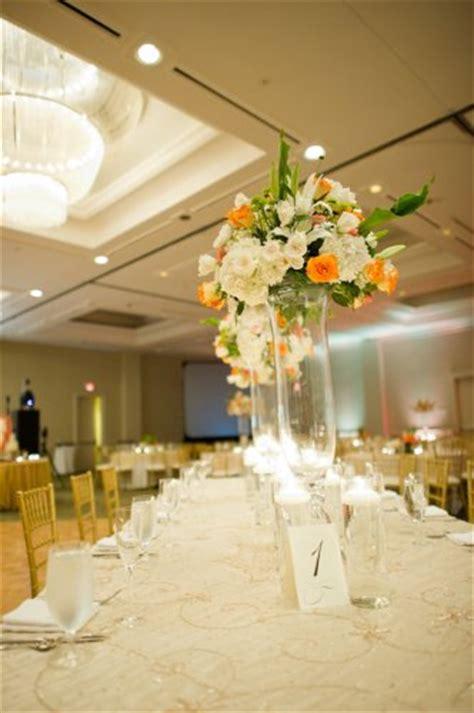 wedding ball gowns post wedding reception invitation