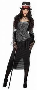 Steampunk Kleid Viktorianisches Kleid Steampunk Kostm