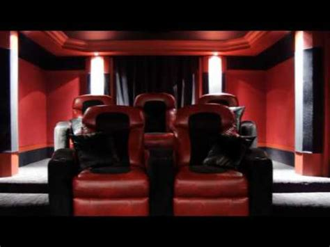 used home theater seats for sale raj it forum
