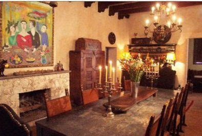 home interiors mexico 61 best images about of on pottery