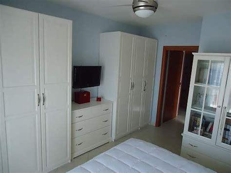 Ikea Da Letto Completa - da letto completa ikea arredamento e complementi