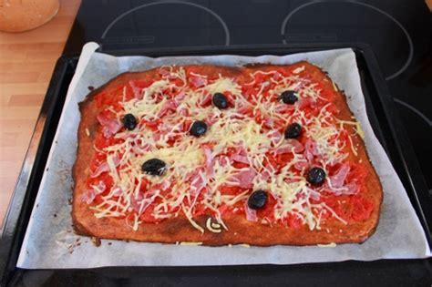 recette pal 233 o pizza pal 233 o sans gluten et faible en glucides exp 233 rience pal 233 o adoptez le