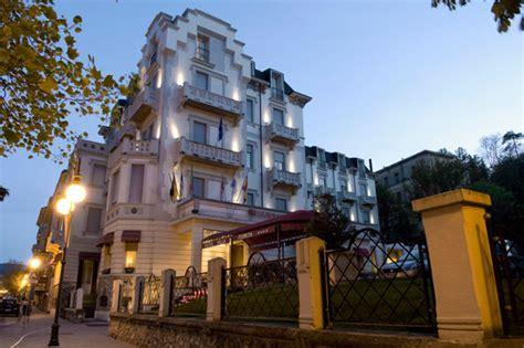 villa fiorita salsomaggiore hotel villa fiorita hotel 4 stelle in centro a