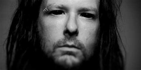 Animated Gif About Korn In Jonathan Davis By Kate