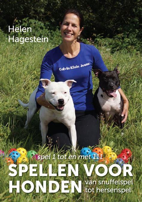 Buitenspeelgoed Voor Honden by Bol Spellen Voor Honden Van Snuffelspel Tot