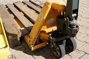 Gewicht Von Holz Berechnen : gewicht europalette was wiegt eine europalette ratgeber shop ~ Themetempest.com Abrechnung
