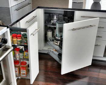 kitchen hardware accessories india ebco hardware 2018 home comforts 4932